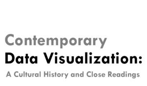 Contemporary Data Visualization